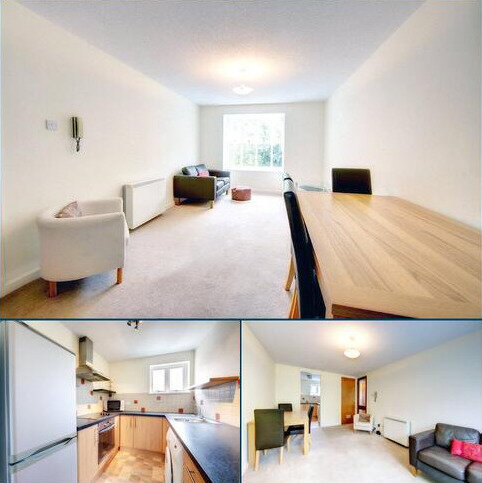 2 bedroom apartment for sale - The Mews, Newcastle upon Tyne, NE1