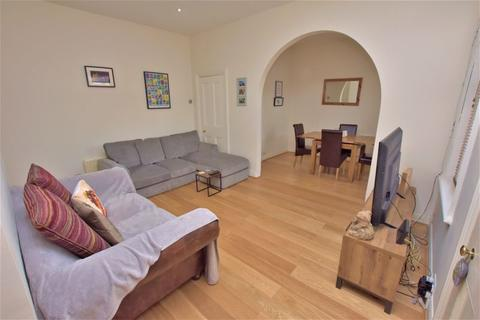 2 bedroom apartment for sale - Tosson Terrace, Newcastle Upon Tyne