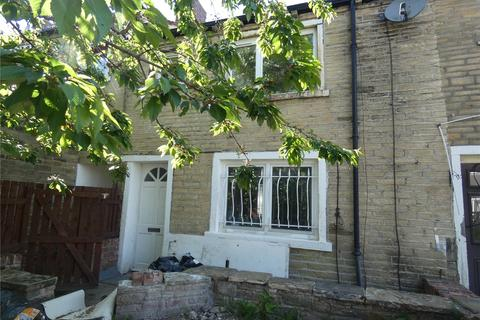 2 bedroom terraced house for sale - Independent Street, Little Horton, Bradford, BD5