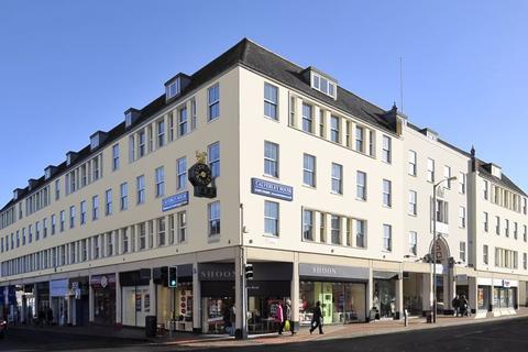2 bedroom apartment for sale - 55 Calverley Road, Tunbridge Wells