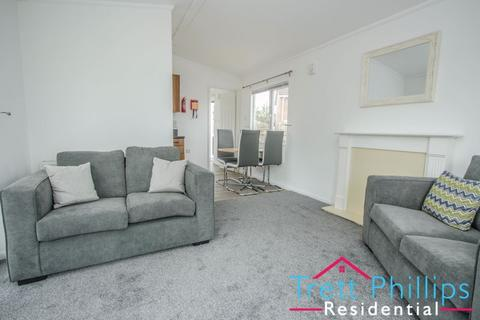 2 bedroom park home to rent - Bridge Road, Potter Heigham