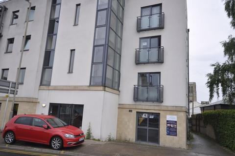 1 bedroom apartment to rent - Warwick Place, Cheltenham
