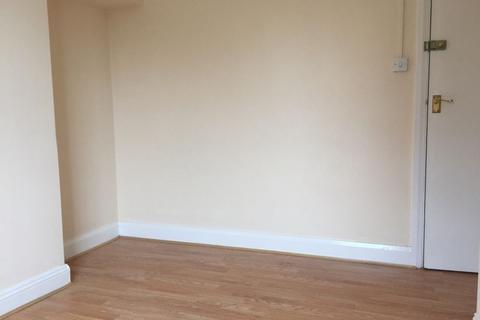 3 bedroom flat to rent - Grand Parade, Brighton