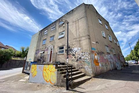 2 bedroom apartment for sale - Stapleton Road, Bristol, BS5 0NN