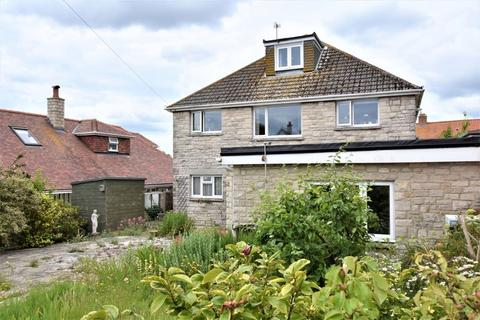 1 bedroom apartment for sale - Redcliffe Road, Swanage