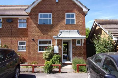3 bedroom house to rent - Rye Close, Aylesbury,