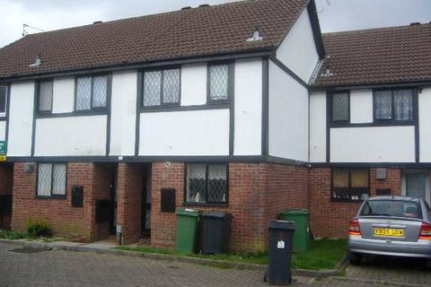 2 bedroom house to rent - Heritage Park, St. Mellons,