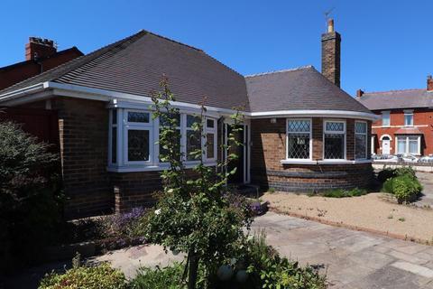 2 bedroom bungalow for sale - Devonshire Road, Blackpool