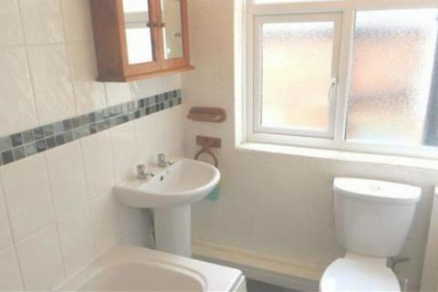 2 bedroom apartment to rent - C Sanderson Road, Newcastle upon Tyne