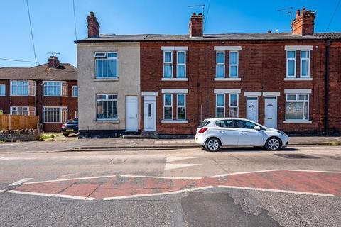 1 bedroom apartment to rent - Westdale Lane, Gedling NG4