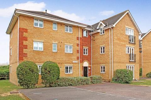 2 bedroom apartment for sale - Browning Drive, Wickford