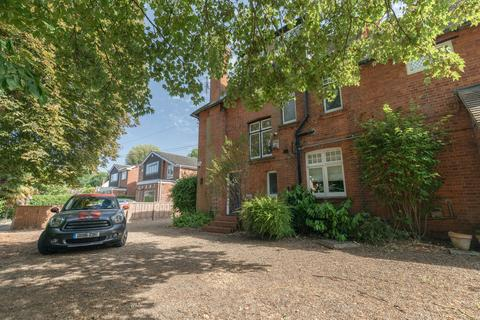 4 bedroom apartment to rent - Ray Park Road, , Maidenhead