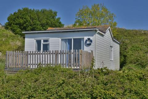 3 bedroom chalet for sale - Dilly Dally, Riviere Towans
