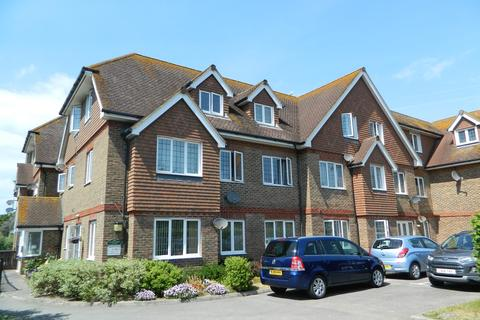 2 bedroom flat to rent - 23 Hastings Road, Bexhill-on-Sea, TN40