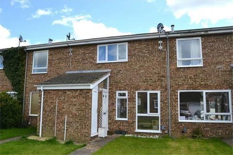 3 bedroom terraced house to rent - Osprey Road, Biggleswade, SG18