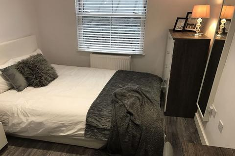 1 bedroom house share to rent - R4, F1, Priestgate, City Centre, Peterborough.