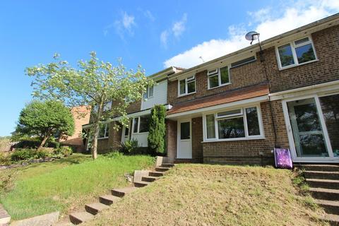 3 bedroom terraced house to rent - Oakwood Drive, Southampton, SO16