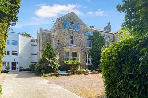 2 bedroom flat for sale - Davey Lane, Alderley Edge, SK9