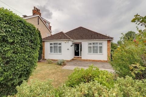 5 bedroom detached bungalow for sale - Old Nazeing Road, Broxbourne, EN10