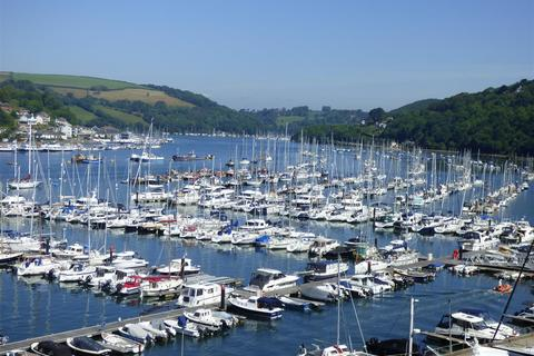 1 bedroom apartment to rent - Fore Street, Kingswear, Dartmouth