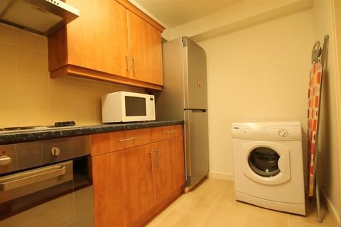 2 bedroom apartment to rent - The Open, City Centre