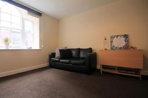 1 bedroom apartment to rent - Wilsons Court, Pudding Chare, Newcastle Upon Tyne