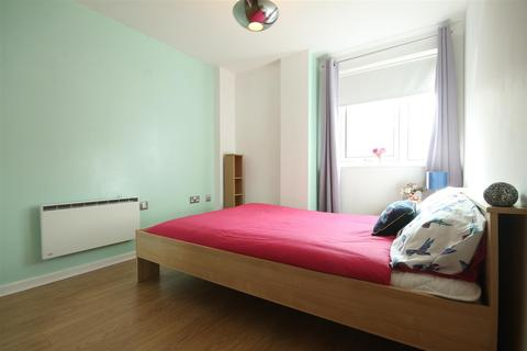 1 bedroom apartment to rent - Printworks, City Centre