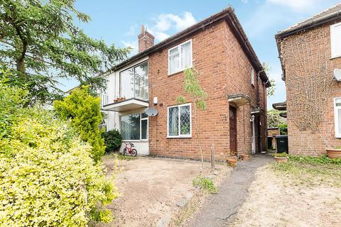2 bedroom apartment for sale - Sedgemoor Road, Coventry