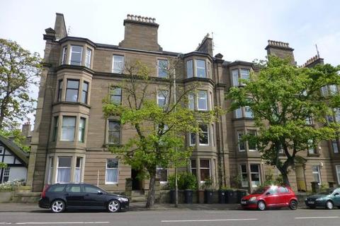 2 bedroom flat to rent - Blackness Avenue, Dundee,