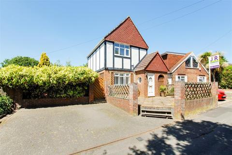 3 bedroom detached house for sale - Lower Cippenham Lane, Cippenham