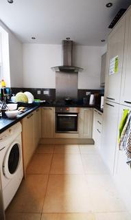 4 bedroom house to rent - Kimbolton Avenue UON/NTU