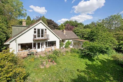 4 bedroom house for sale - Nidd Bank, Knaresborough