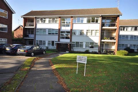 2 bedroom flat to rent - Arlington Avenue, Leamington Spa