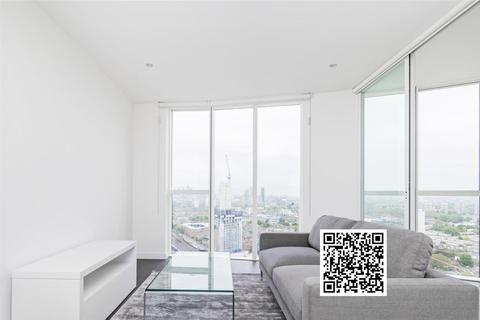 2 bedroom flat for sale - Sky Gardens, 155 Wandsworth Road, Nine Elms, SW8