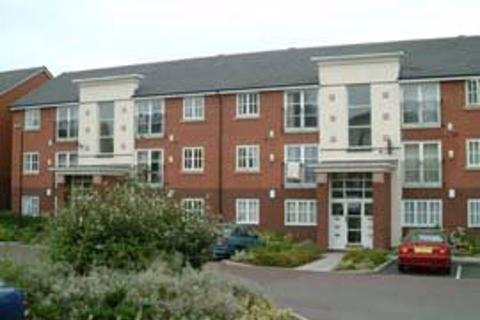 2 bedroom apartment to rent - St Andrew Street, Merseyside