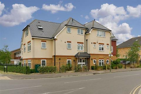 2 bedroom flat for sale - The Corner House, Epsom, Surrey