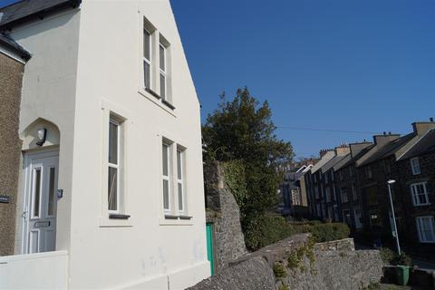 3 bedroom end of terrace house to rent - Penlleniau, Pwllheli
