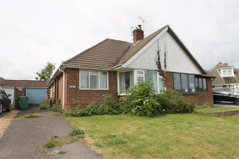 2 bedroom bungalow for sale - Trevor Drive, Maidstone