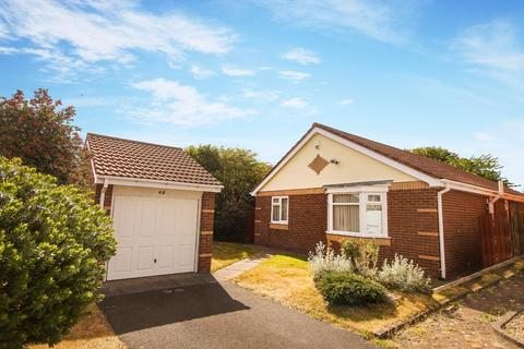 3 bedroom bungalow for sale - Locksley Close, North Shields