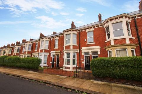 2 bedroom flat for sale - Biddlestone Road, Newcastle Upon Tyne