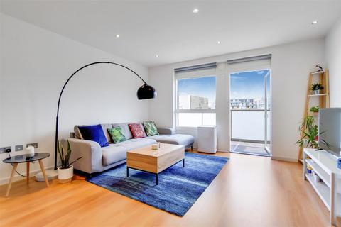 2 bedroom property for sale - Matcham Court, Miles Road, Hornsey, N8