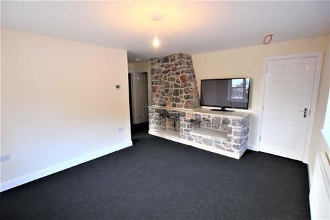 1 bedroom flat for sale - Flat Purn Farm, Bridgwater Road, BS24