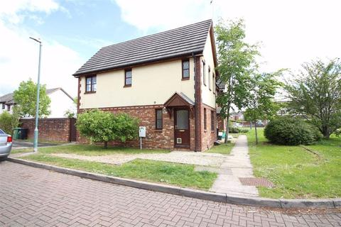 3 bedroom end of terrace house to rent - Patch Court, Emersons Green, Bristol