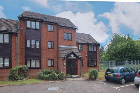 2 bedroom flat to rent - WINFORD COURT, ALLESLEY, COVENTRY CV5 9QY