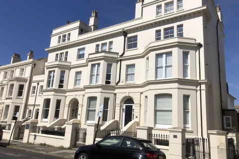 2 bedroom apartment for sale - Amber House, Hove, East Sussex