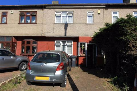 3 bedroom semi-detached house for sale - Winifred Road, Dagenham, Essex, RM8
