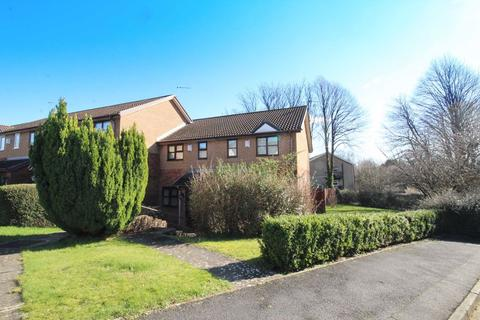 2 bedroom end of terrace house to rent - Heol Ffynnon Wen, Rhiwbina, Cardiff
