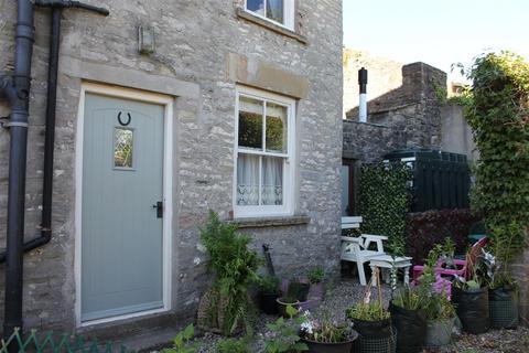 4 bedroom house for sale - Kirkgate, Middleham, Leyburn