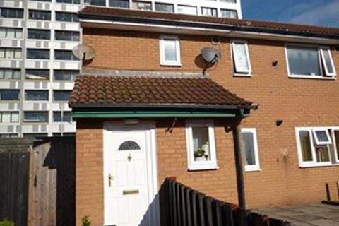 2 bedroom flat to rent - Scotforth Close, Manchester