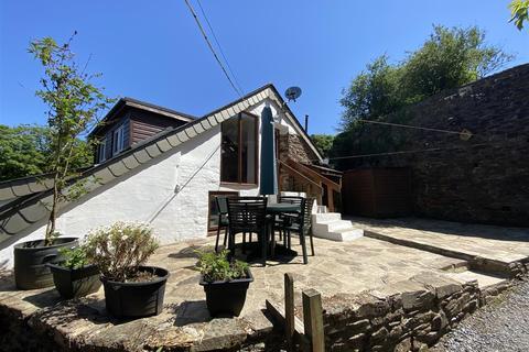 1 bedroom apartment to rent - Higher Boreston, Halwell, Totnes